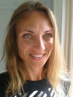 Sophie Letard