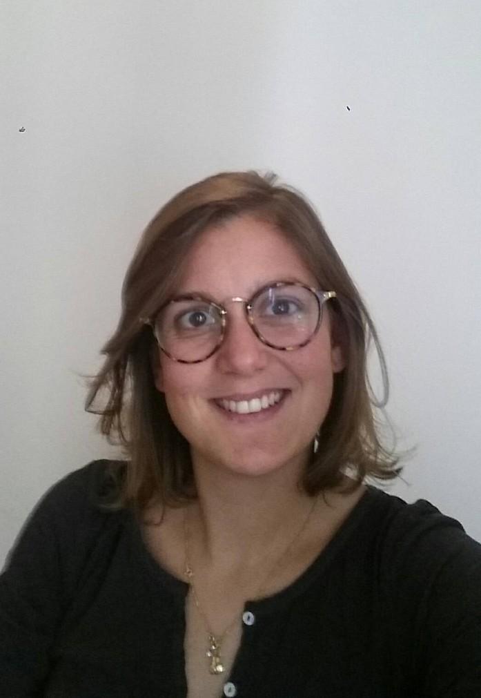Anaïs Gatta